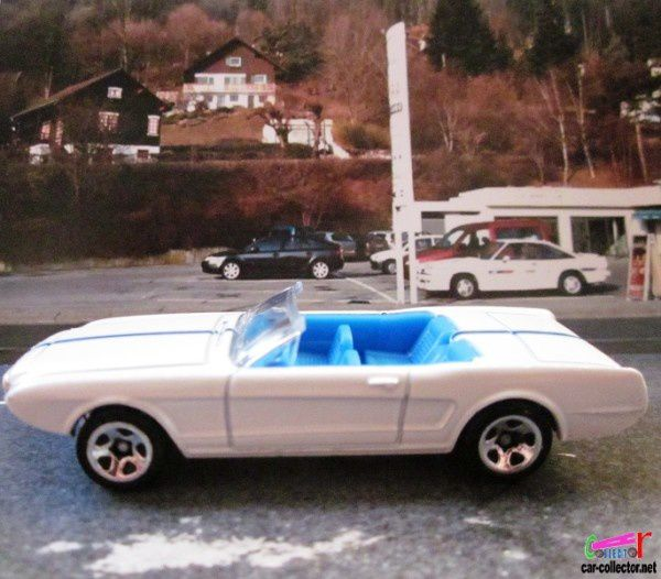 63-ford-mustang-II-concept-1963-mustang-convertible (1)