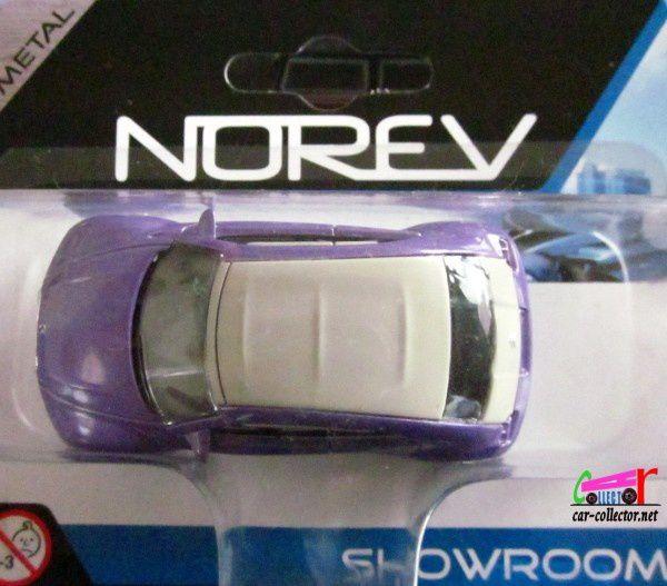 citroen-revolte-showroom-norev-3-inches (1)