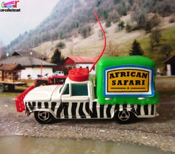 dodge-pickup-majorette-african-safari (1)