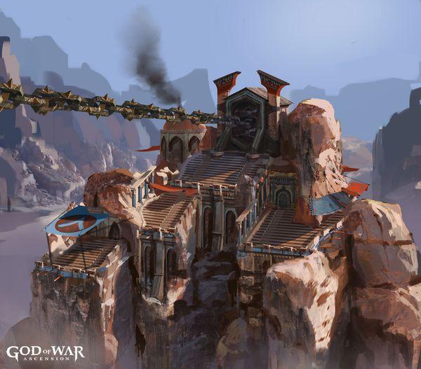 god-of-war-ascension-playstation-3-ps3-1357115116-025.jpg