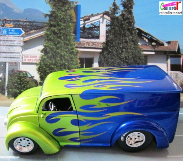 div-cruizer-ford-dairy-delivery-jada-limited-edition-worldw