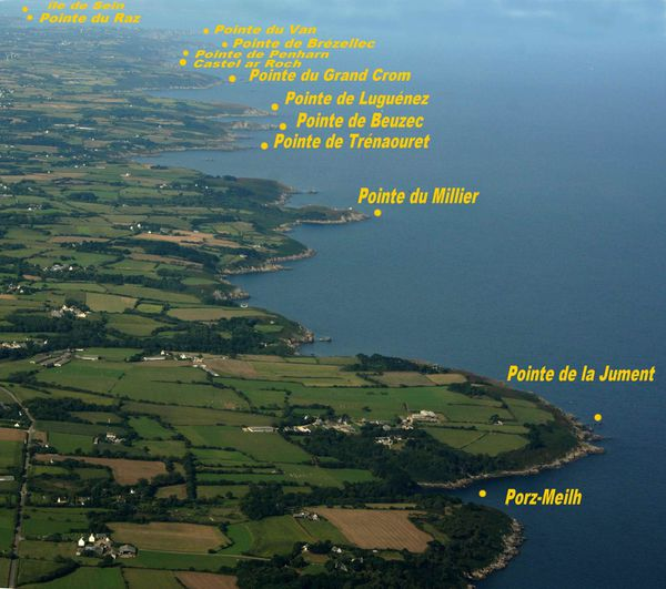 003 GEOMARCHALOT les Pointes baie DZ