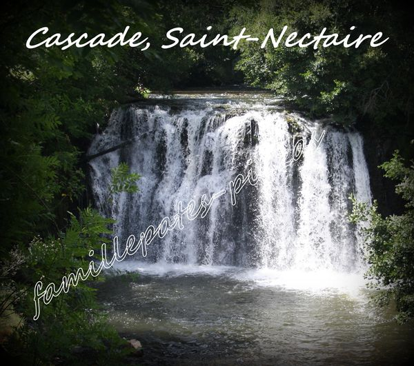 st-nectaire 4