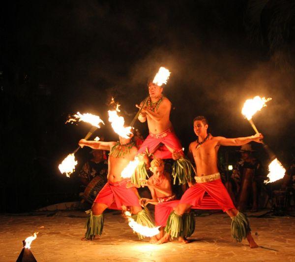 TAHITI-2012 0394