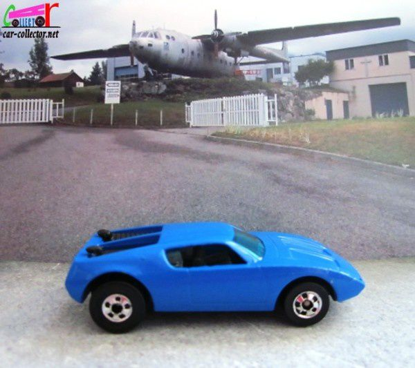 warpath-amc-amx2-made-in-france-road-torch