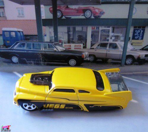 49-drag-merc-ford-mercury-dragster-2012.142 (2)
