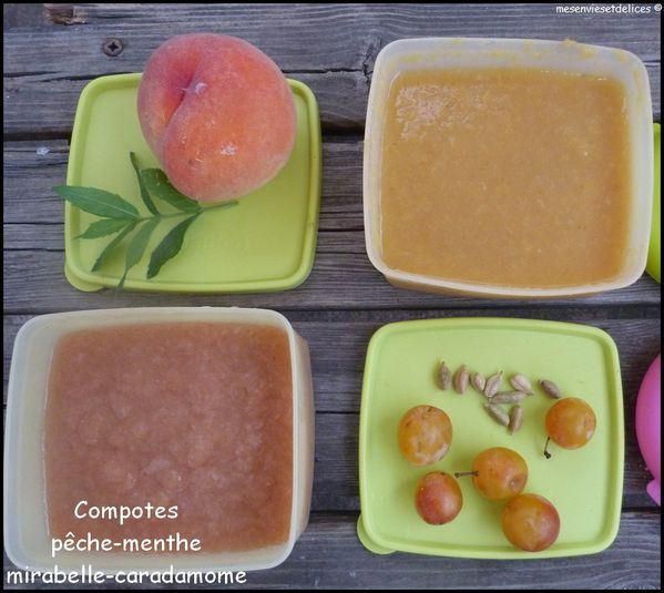 compote-pomme-peche-menthe-pomme-mirabelle-cardamome.jpg