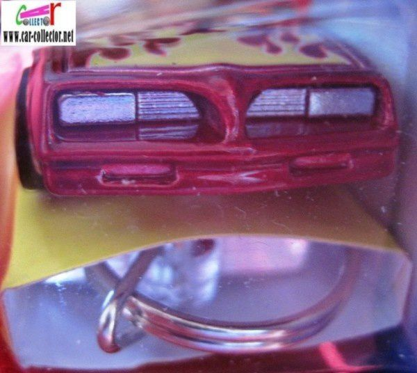 pontiac-hot-bird- keychain hot wheels 2010.210 por-copie-3