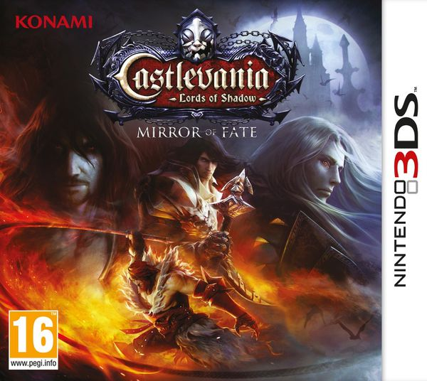 jaquette-castlevania-lords-of-shadow-mirror-of-fate-nintend.jpg