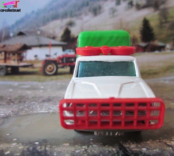 dodge-pickup-majorette-african-safari (4)