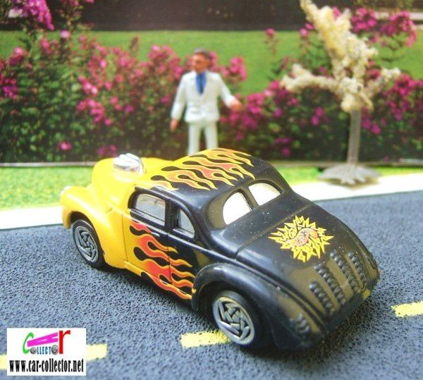 ford-xv-racers-electric-hot-wheels