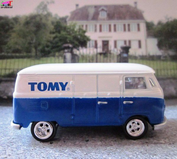 65-vw-bus-transporter-vw-combi-tomy-johnny-lightning