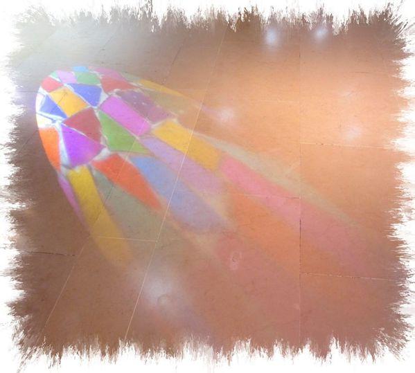 GALERIES-CHAMPS-ELYSEES 3965