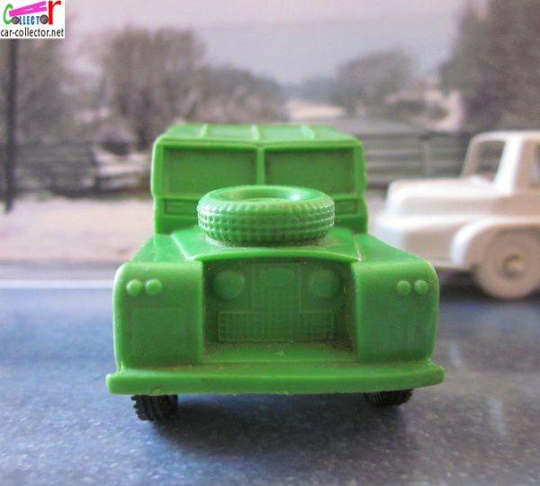 land-rover-vinyl-line-germany-plastique-allemagne (2)