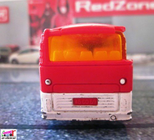 autocar-neoplan-majorette-autobus-made-in-france (5)