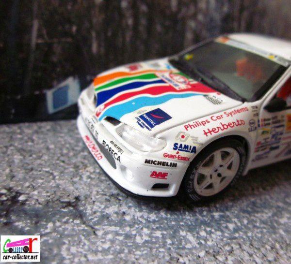 renault-maxi-megane-rallye-lyon-charbonnieres-1998-rats-pan