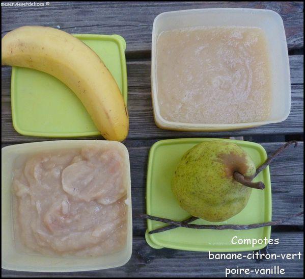 compote-pomme-banane-citron-vert-pomme-poire-vanille.jpg