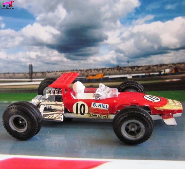 lotus-49b-mexico-pilote-graham-hill (1)