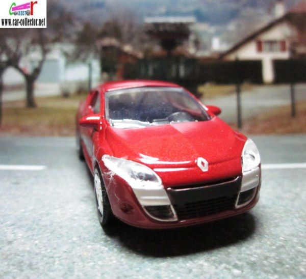 renault megane 2008 renault toys 3 inches (2)