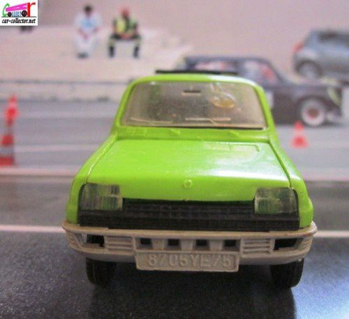 renault-5-minialuxe-r5-made-in-france (3)