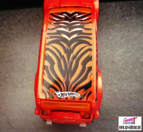 dodge-power-panel-race-world-jungle-2010.216