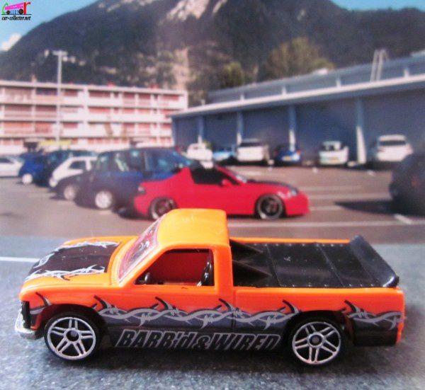 1996-chevy-1500-2002.178 (1)