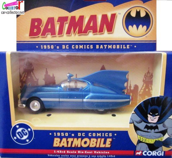 1950-dc comics-batmobile-batman-corgi (1