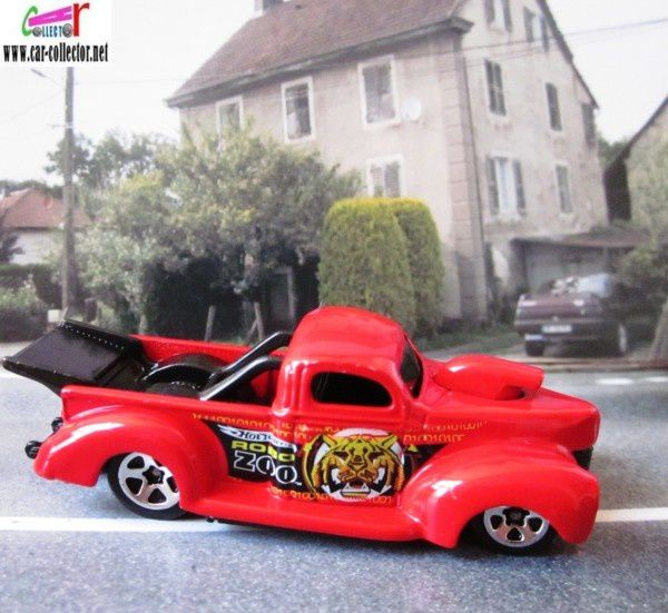 40 ford pickup (3)