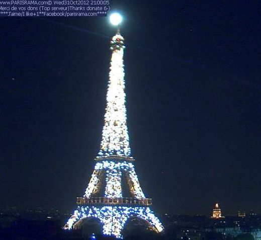 webcam-paris-tour-311012.jpg
