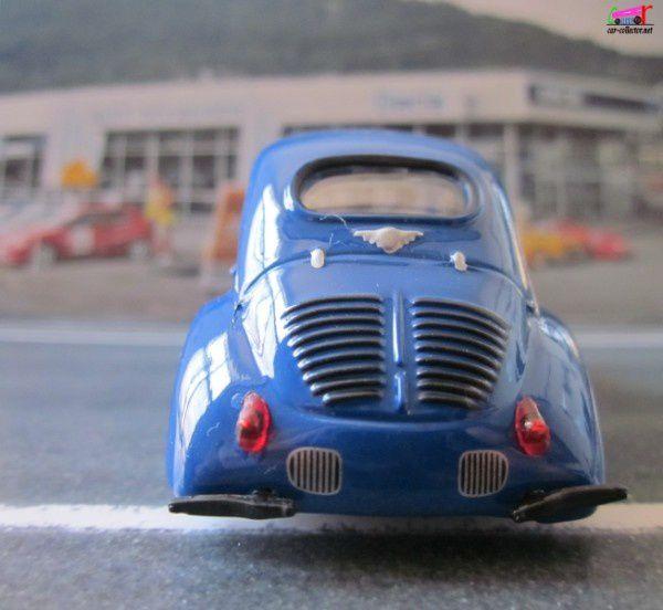 renault-4cv-r1063-bol-d'or-1952-eligor (3)