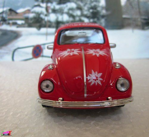 vw-cox-greetings-from-switzerland-souvenir-edition (4)
