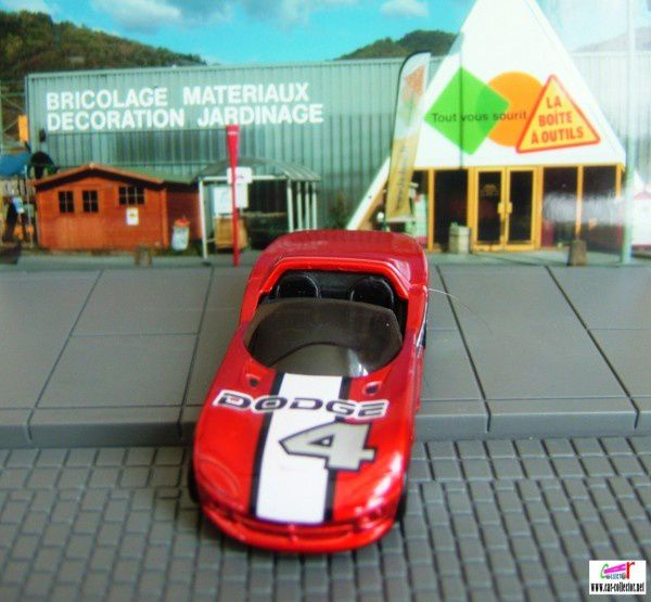 dodge viper rt10 cabriolet pack 5 b-day 2004 (1)