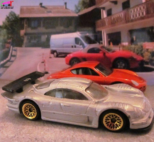mercedes-clk-dtm-collector-926-1999-first-editions
