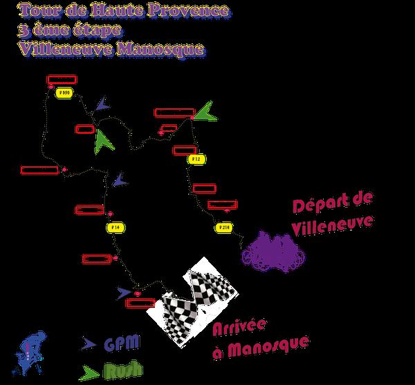 tour-cycliste-plan3-02