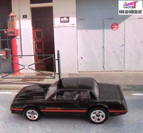 86-monte-carlo-ss-chevrolet-1986-new-models-2010.040. (2)