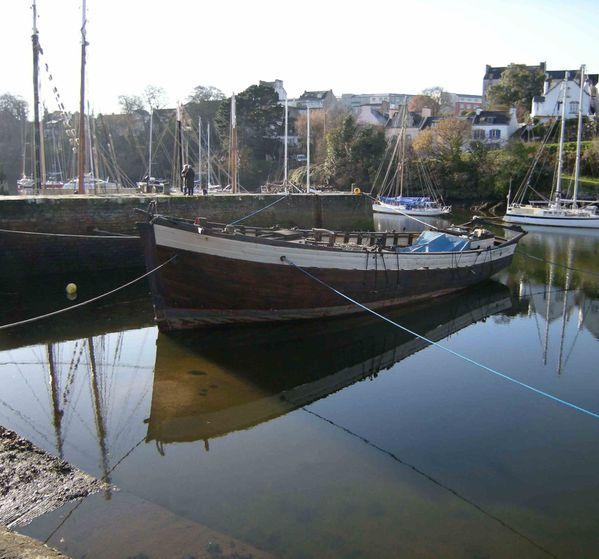 port rhu dec 2009 010