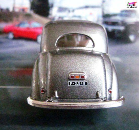 skoda-superb-1938-abrex (3)