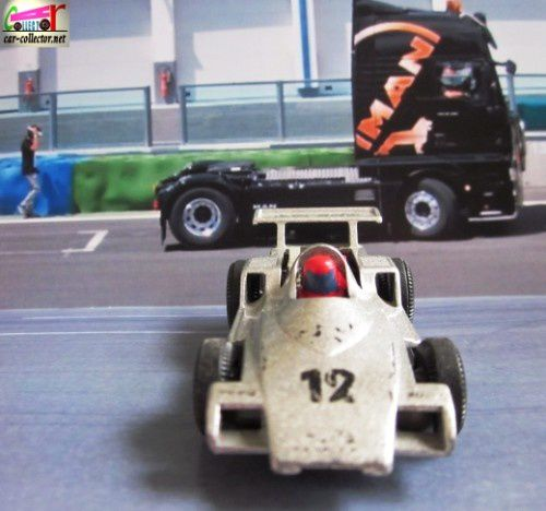 f1-argent-darda-car-formule1-darda-motor- (1)