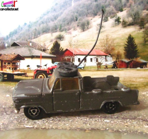 dodge-pickup-majorette-african-safari-copie-1