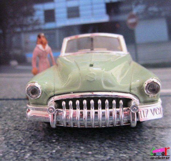 buick-super-cabriolet-1950-age-dor-solido (3)