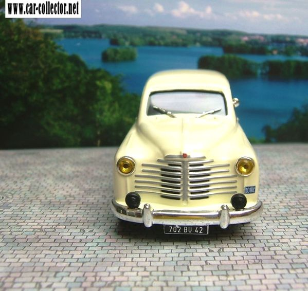 renault colorale jacques frank taille 1.43
