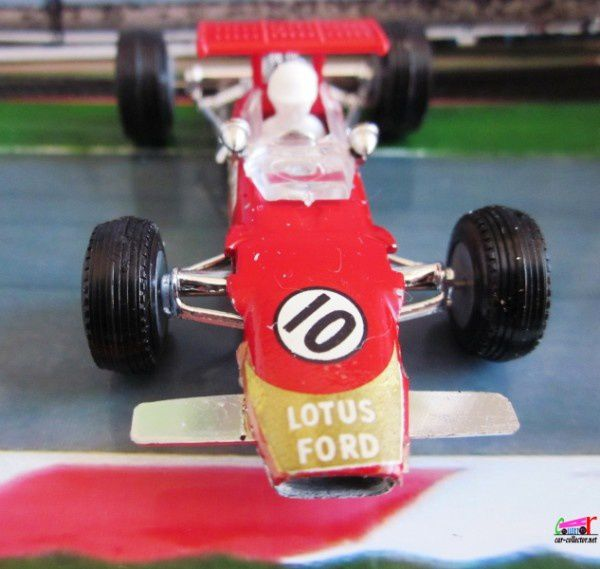 lotus-49b-mexico-pilote-graham-hill (2)