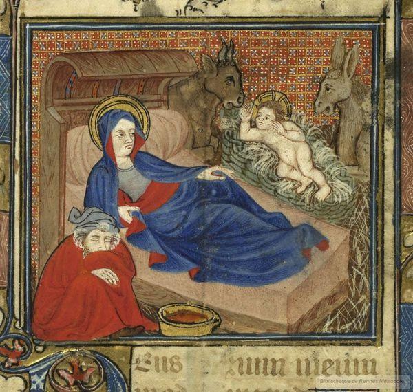 BIB-20080909-052.img