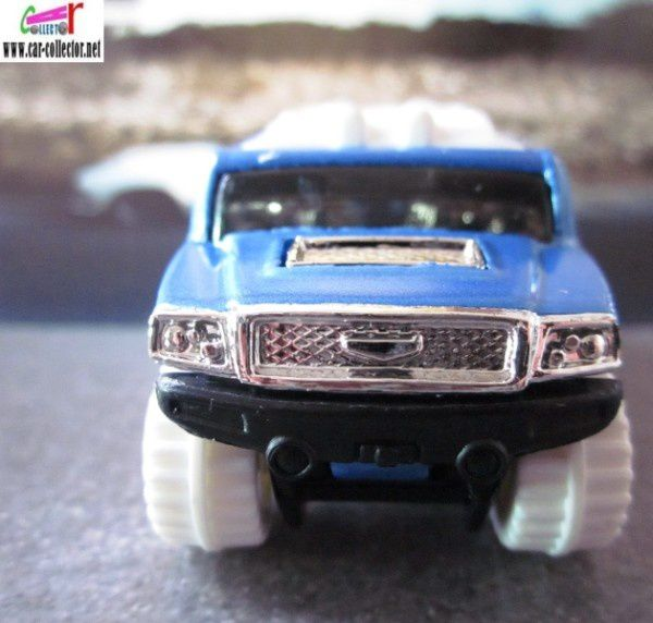 rockster hummer thrill racers ice 2011.194 (2)