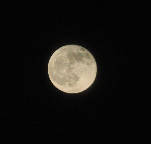 lune-solstice-211210-030