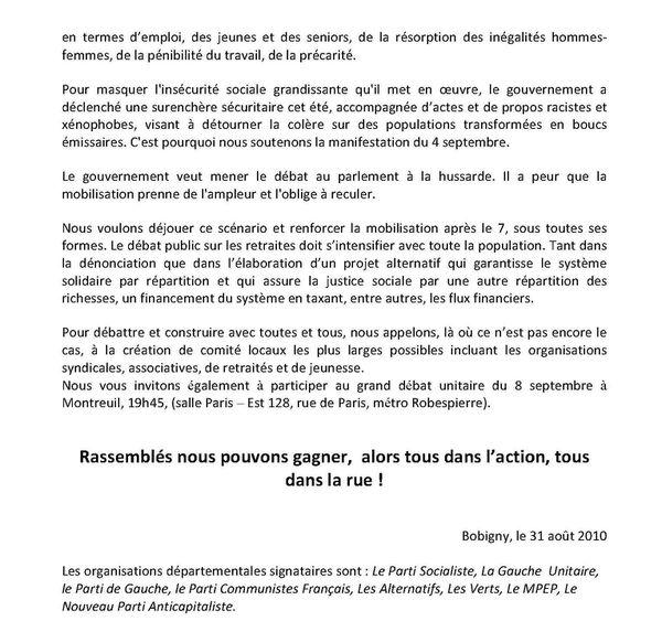 declaration-des-partis-de-gauche-SSD-retraites_Pa-copie-1.jpg