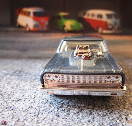 64-chevy-chevelle-ss-2012.002 (4)