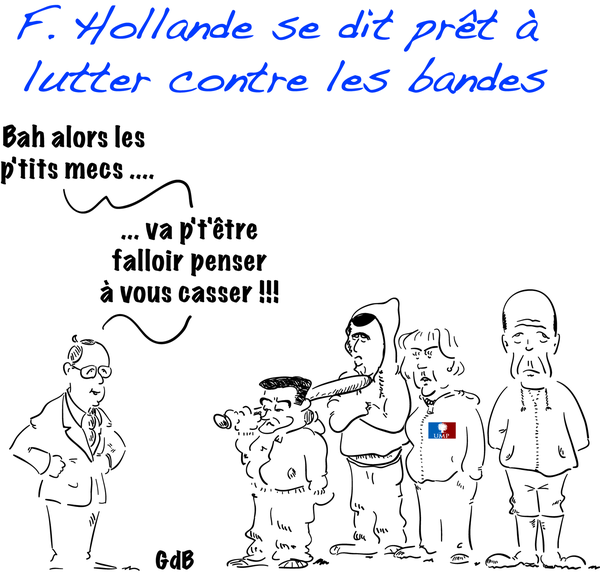 hollandeContreBandes.png