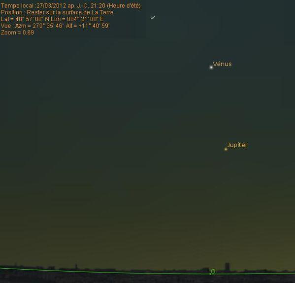 lune-venus-jup-270312.jpg