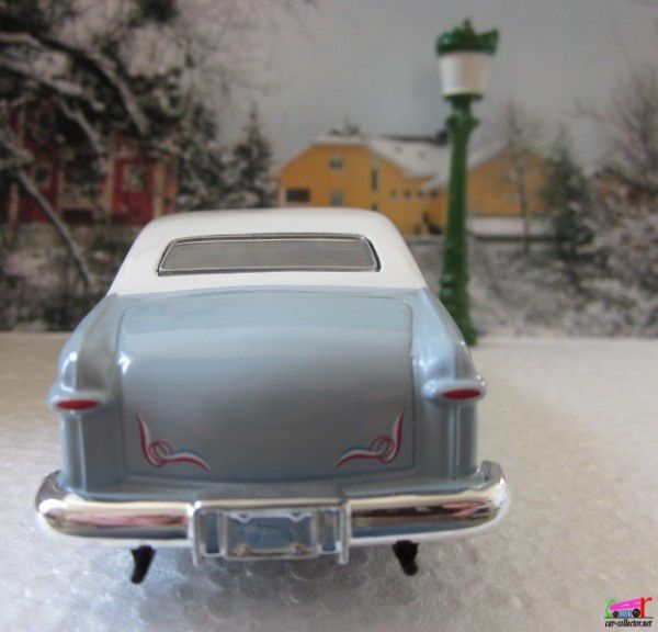 ford-mercury-custom-street-rod-dickie (10)